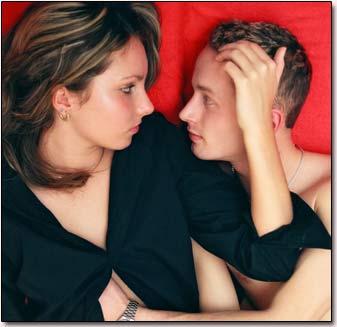 Annonces rencontres amour et amiti�